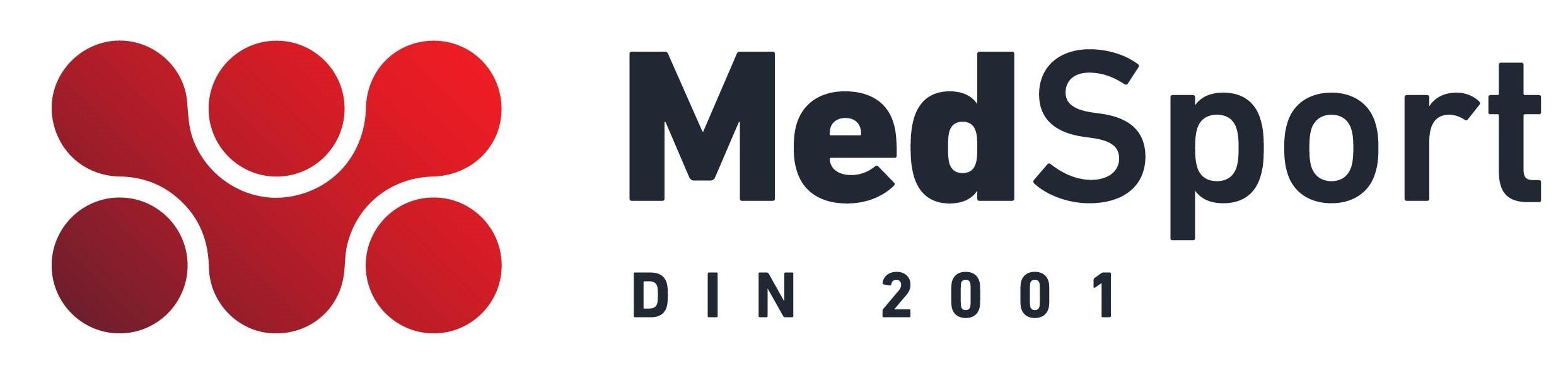 MedSport